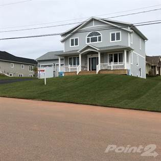 Residential for sale in 2 Stonington, Stratford, Prince Edward Island, C1B 0A3
