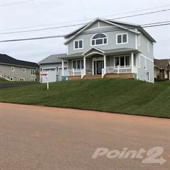 Residential Property for sale in 2 Stonington, Stratford, Prince Edward Island