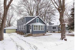 Single Family for sale in 2201 44TH Street, Moline, IL, 61265