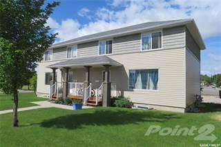 Condo for sale in 310 Camponi PLACE 15, Saskatoon, Saskatchewan, S7M 1J7