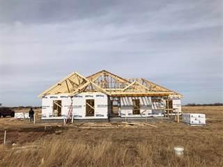 Single Family for sale in 110 Dorado Court, Abilene, TX, 79602