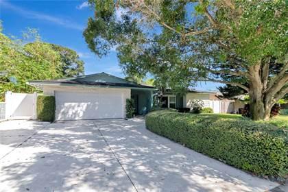 Residential Property for sale in 1866 BELLEAIR ROAD, Clearwater, FL, 33764