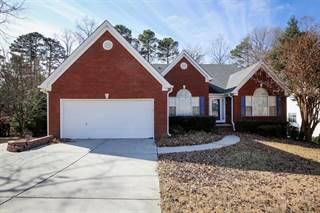 Single Family for sale in 1040 Amhearst Oaks Drive, Lawrenceville, GA, 30043