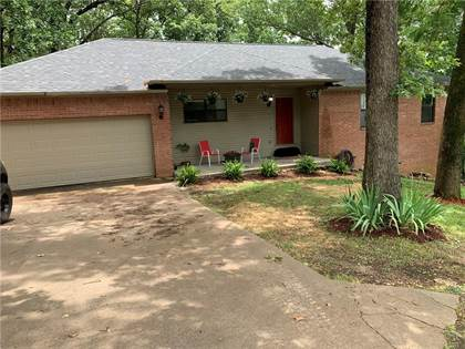 Residential Property for sale in 8549 Wild Cherry  DR, Prairie Creek, AR, 72756