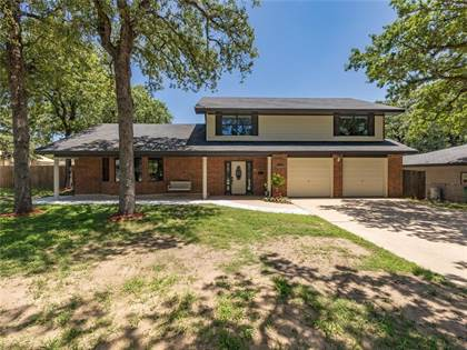 Residential Property for sale in 506 Calhoun DR, Rockdale, TX, 76567