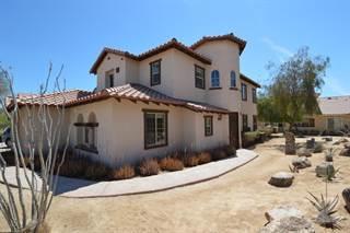 Residential for sale in Condo 11-4, San Felipe, Baja California