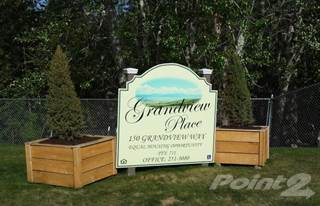 Apartment for rent in Grandview Place - Two Bedroom, MT, 59803