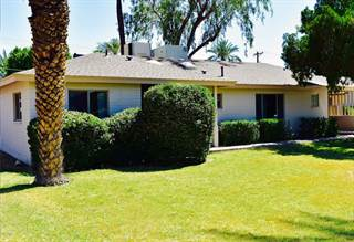 Single Family for sale in 15 W PALMCROFT Drive, Tempe, AZ, 85282