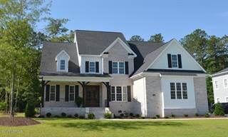 Single Family for sale in 600 Vassar Road, Greenville, NC, 27858