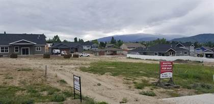Residential Property for sale in 2618 Drake Lane, Missoula, MT, 59803