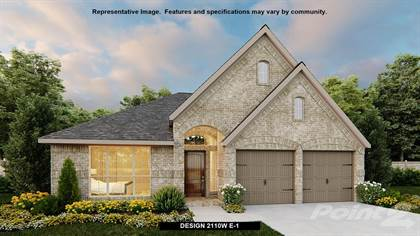 Singlefamily for sale in 126 Canary Island Circle, Montgomery, TX, 77316