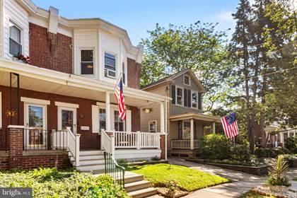 Residential for sale in 519 STANWOOD STREET, Philadelphia, PA, 19111
