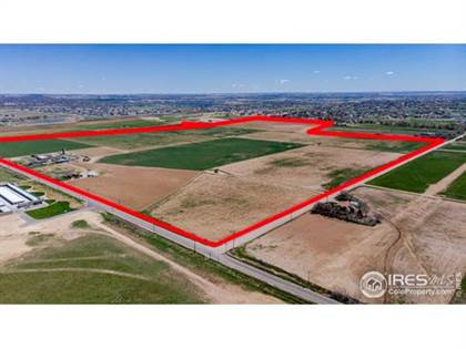Farm And Agriculture for sale in 9230 E 168th Ave, Brighton, CO, 80602