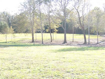 Lots And Land for sale in 270 Monroe Breland, Poplarville, MS, 39470