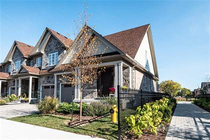 Residential Property for sale in 31 Windsor Circle, Niagara-on-the-Lake, Ontario, L0S 1J0
