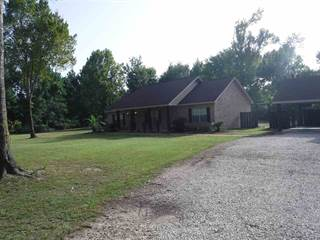 Single Family for sale in 745 County Road 725, Buna, TX, 77612