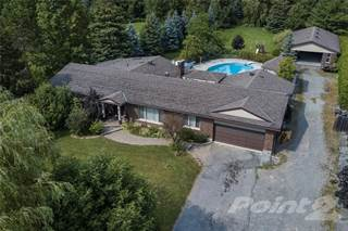 Single Family for sale in 69 STEEPLE HILL CRESCENT, Ottawa, Ontario