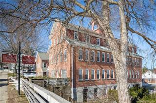 Comm/Ind for sale in 8 Holley Street, Salisbury, CT, 06039
