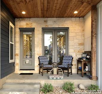 Residential Property for sale in 1145 N ACADEMY AVE 1, New Braunfels, TX, 78130