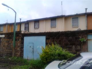 Residential Property for sale in Uhuru Estate, Uhuru Estate, Nairobi