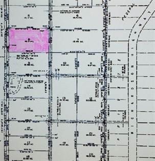 Lots And Land for sale in Mi 117 Richardson Highway, Glennallen, AK, 99588
