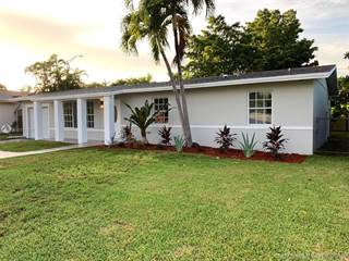 Single Family for sale in No address available, Miami, FL, 33183