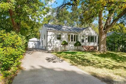 Residential Property for sale in 1141 Harvard, Billings, MT, 59102