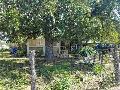 Residential Property for sale in 230 Ranch Road 2545, Kingsland, TX, 78639