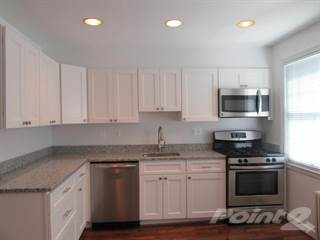 Apartment for sale in 2206 COLSTON DRIVE, Silver Spring, MD, 20910