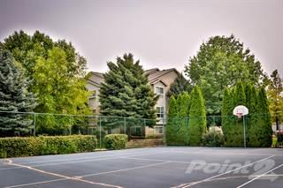 Apartment for rent in Oak Park Village, Boise City, ID, 83705