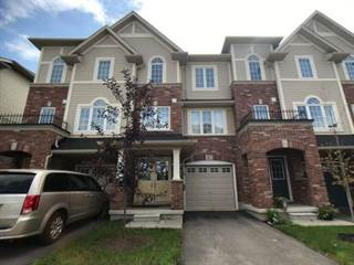 Residential Property for sale in 47 Mayland Tr, Hamilton, Ontario