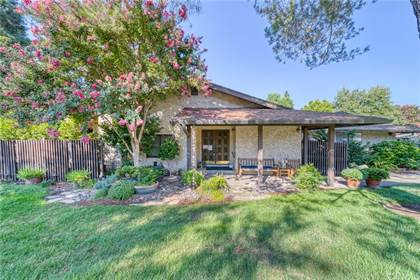 Residential Property for sale in 63 Northwood Commons Place, Chico, CA, 95973