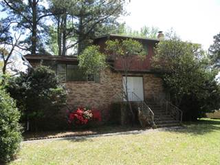 Single Family for sale in 2901 Cheryl Lynne Lane, Atlanta, GA, 30349