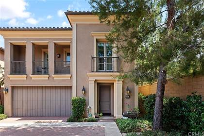 Residential Property for sale in 62 Cipresso, Irvine, CA, 92618