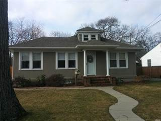 Single Family for sale in 14 Fern Ave, East Islip, NY, 11730