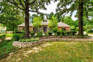 Single Family for sale in 713 COUNTRY PLACE DR, Pearl, MS, 39208