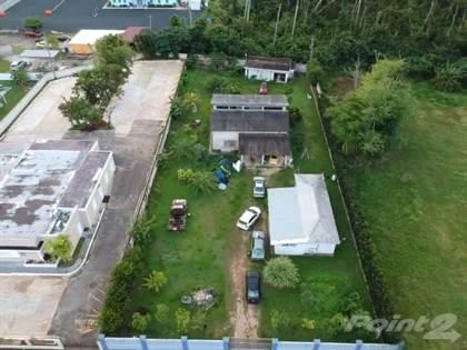 Residential Property for sale in Costa de Oro Urb. Sardinera Beach Calle H B25, Dorado PR, Dorado, PR, 00646