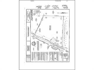 Single Family for sale in 1691 Bells Ferry Road, Marietta, GA, 30066
