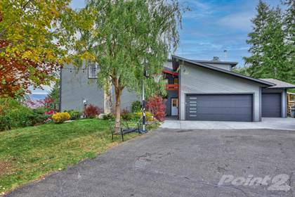 Residential Property for sale in 1735 High Ricardo Way, Kamloops, British Columbia, V2E 1L3