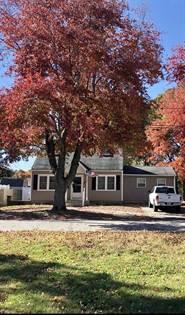 Residential Property for sale in 12 Goodrich Avenue, Warwick, RI, 02886