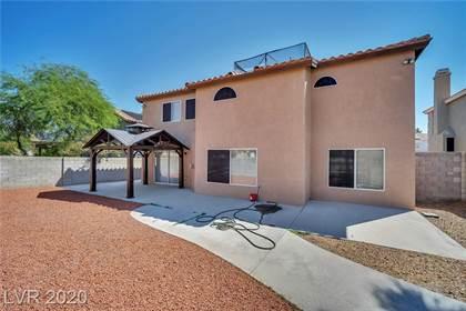 Residential Property for sale in 9581 Summerfest, Las Vegas, NV, 89123