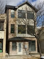 Single Family for rent in 5306 West Devon Avenue 2, Chicago, IL, 60646