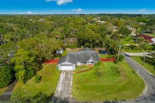 Single Family for sale in 1202 Parkland Boulevard, Fort Pierce, FL, 34982