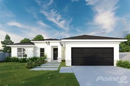 Singlefamily for sale in 7345 Greenbriar Pkwy,, Orlando, FL, 32819
