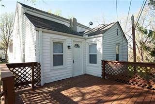 Single Family for sale in 1340 NE 88 Street, Kansas City, MO, 64155