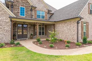 Single Family for sale in 3153 Fossil Hill Drive, Lewisburg, MS, 38632