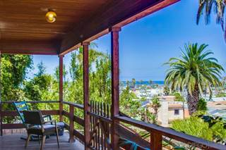 Single Family for sale in 4677 Niagara Avenue, San Diego, CA, 92107