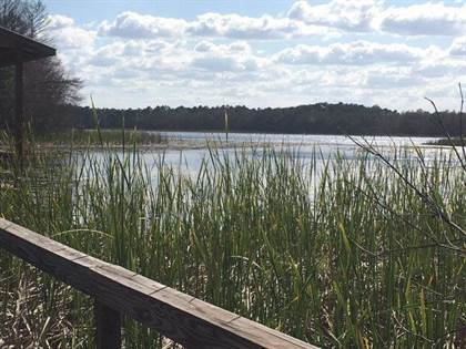Lots And Land for sale in Lot 6 Cove Road, Donalsonville, GA, 39845
