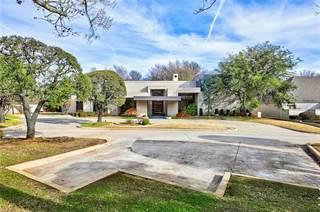 Single Family for sale in 12000 Remington Road, Oklahoma City, OK, 73170
