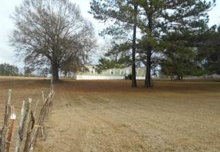 Residential Property for sale in 1850 Mt. Gilead Road, Smithdale, MS, 39664